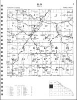 Code 2 - Elba Township, Winona County 1982
